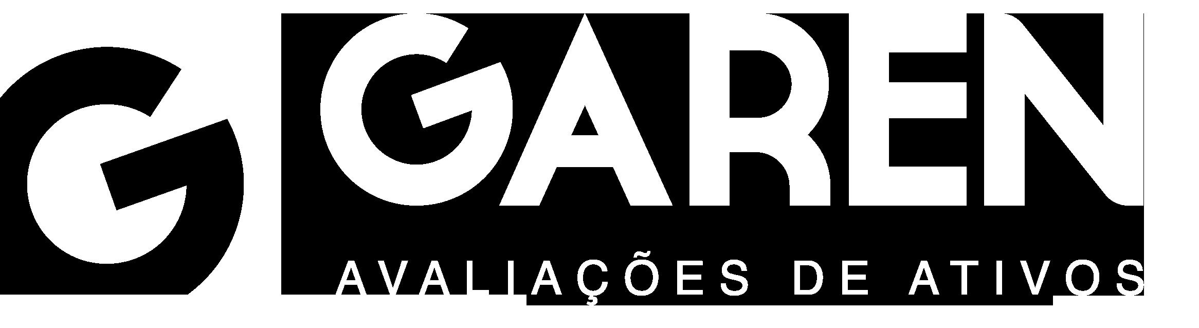 logotipo_garen